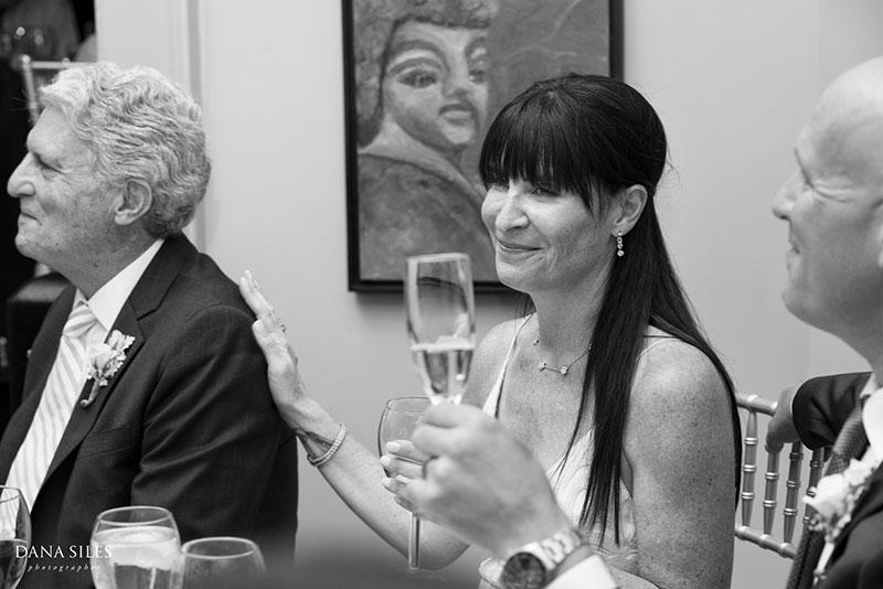 Providence-Art-Club-Wedding-Dana-Siles-32