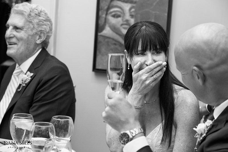 Providence-Art-Club-Wedding-Dana-Siles-34