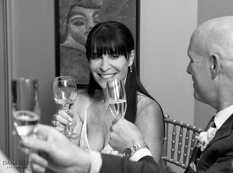 Providence-Art-Club-Wedding-Dana-Siles-35