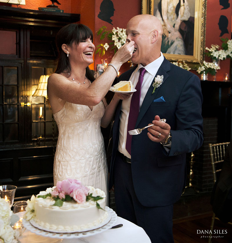 Providence-Art-Club-Wedding-Dana-Siles-39