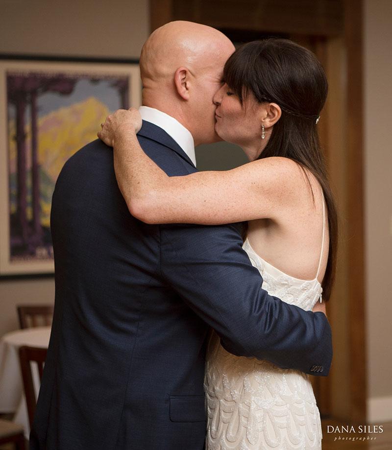 Providence-Art-Club-Wedding-Dana-Siles-40