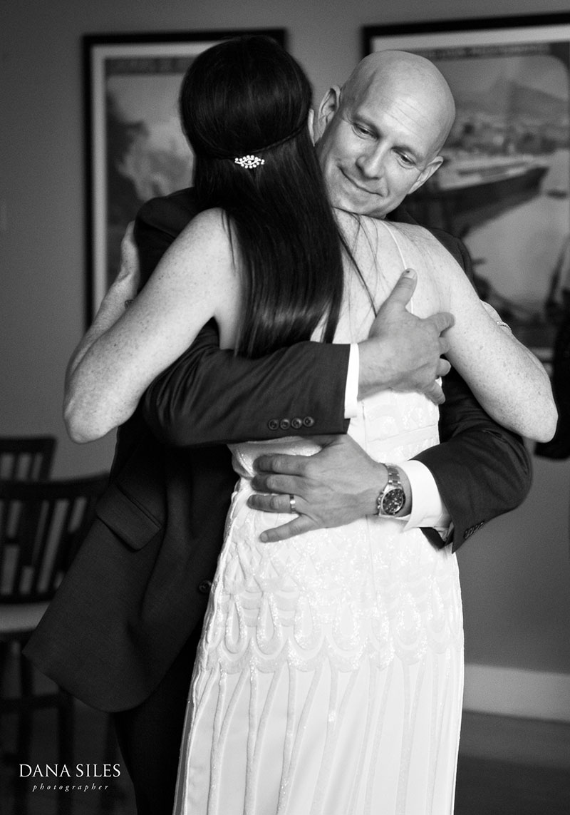 Providence-Art-Club-Wedding-Dana-Siles-41