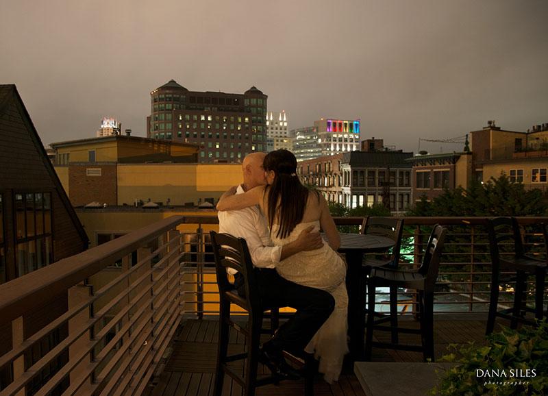 Providence-Art-Club-Wedding-Dana-Siles-45