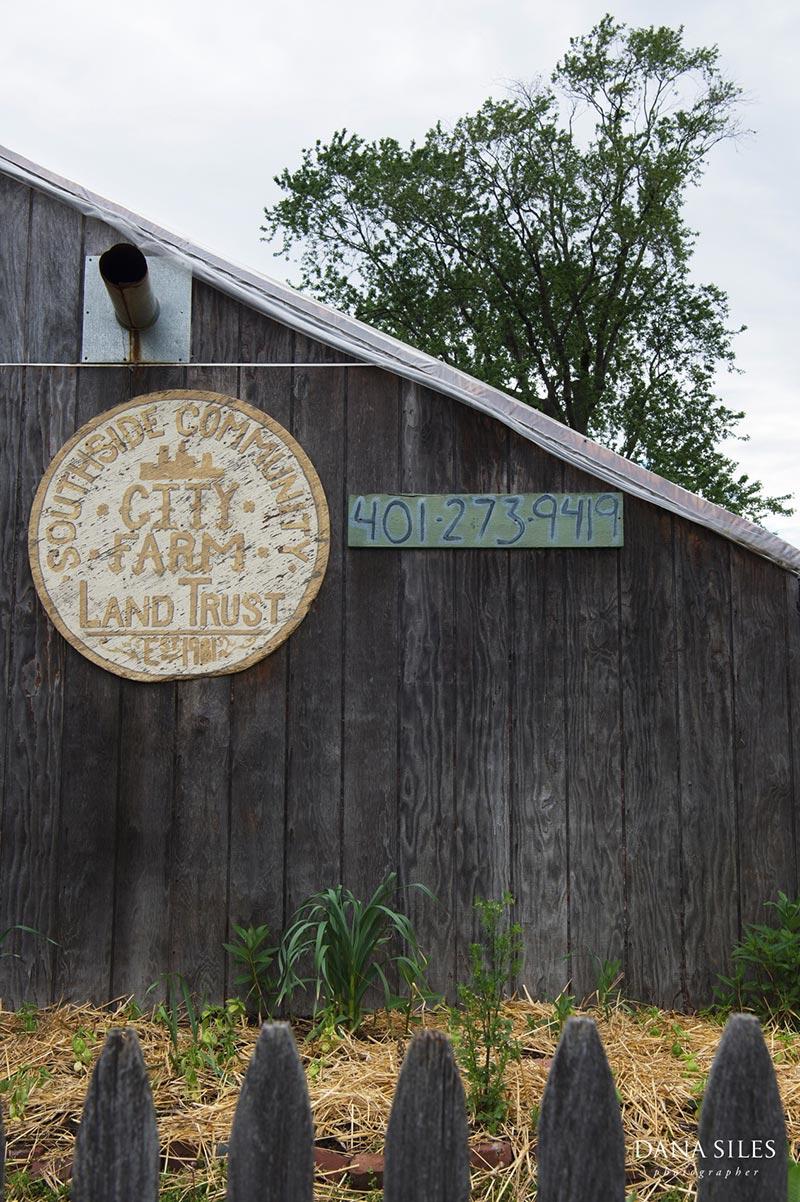 southside-community-land-trust-dana-siles-01