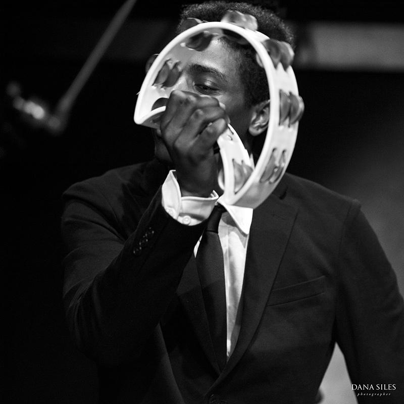 music-photography-umani-SIR-music-studio-nyc-hank-agency-group-dana-siles-10