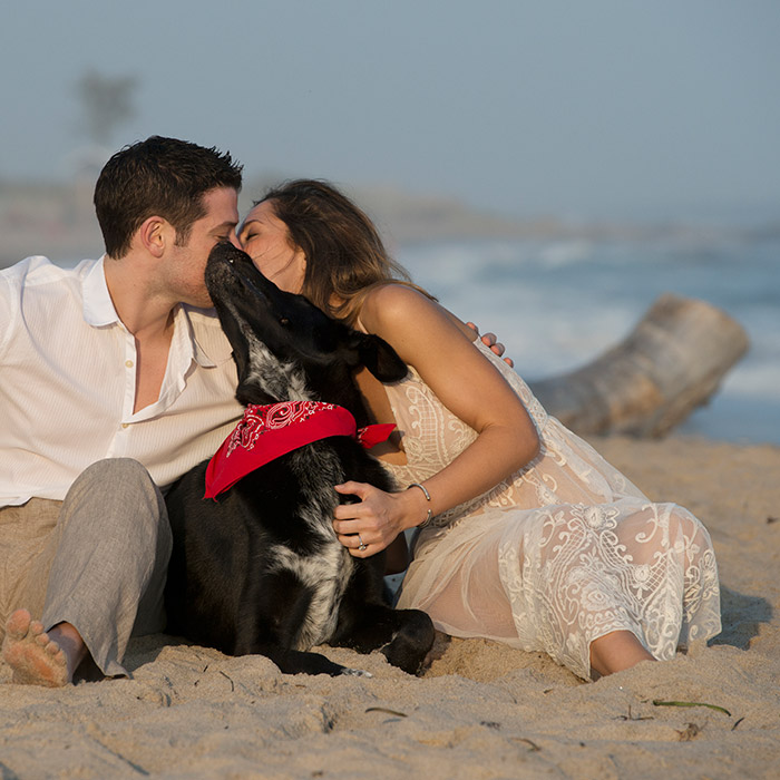 DANA'S ENGAGEMENT SESSION SELECTS - SOCIAL SHARE -