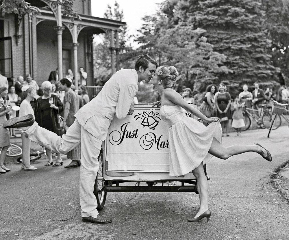 01_Dana-Siles-Wedding-Photography.jpg