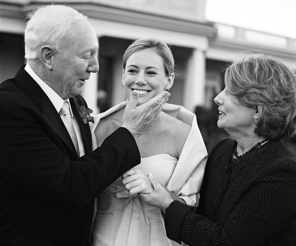 03_Dana-Siles-Wedding-Photography.jpg