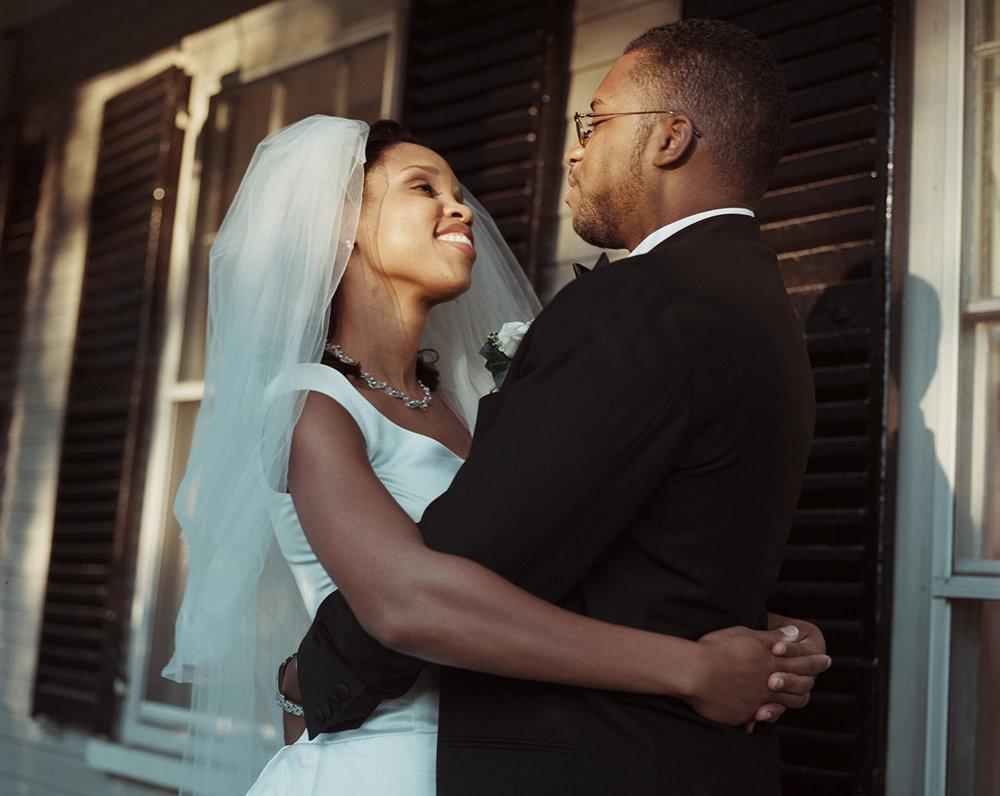 04_Dana-Siles-Wedding-Photography.jpg