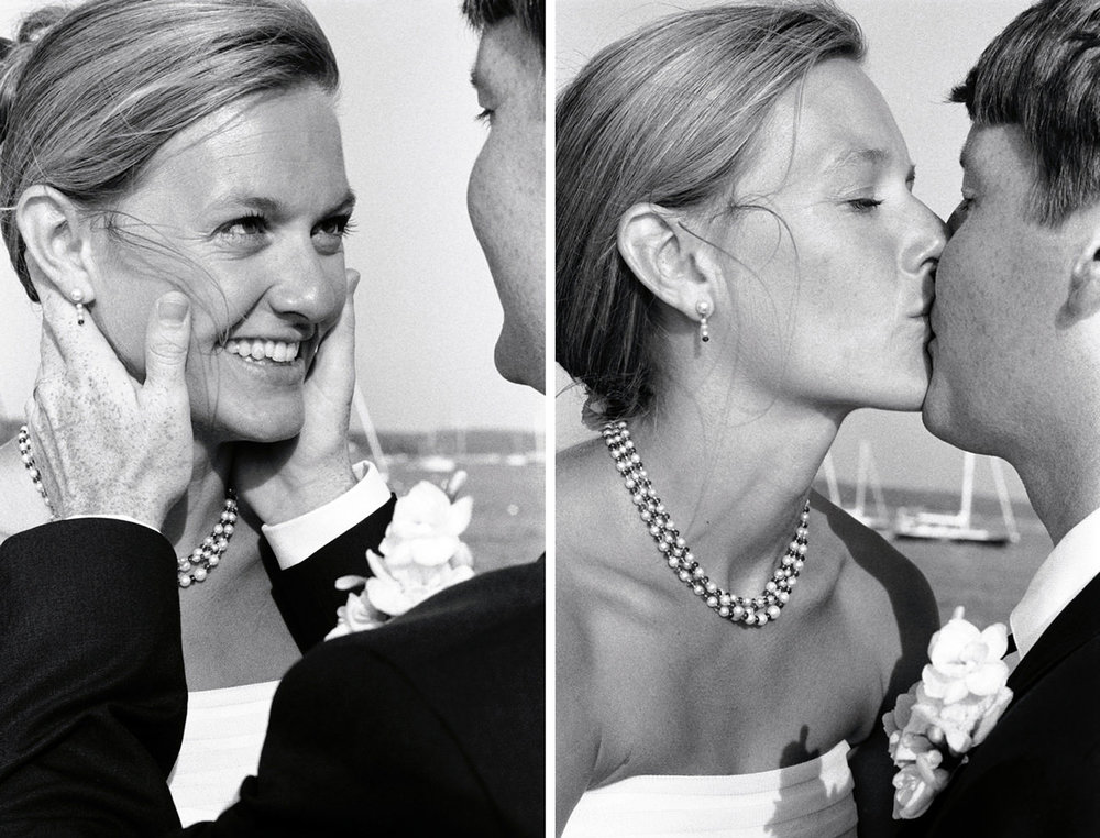 05_Dana-Siles-Wedding-Photography.jpg