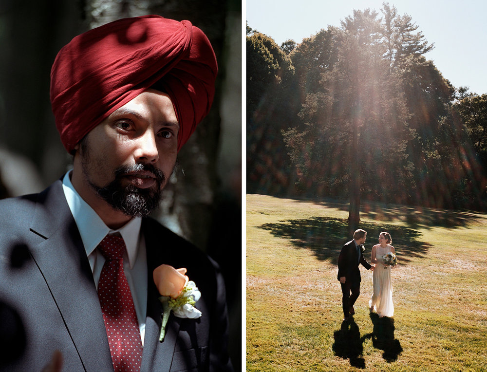07_Dana-Siles-Wedding-Photography.jpg