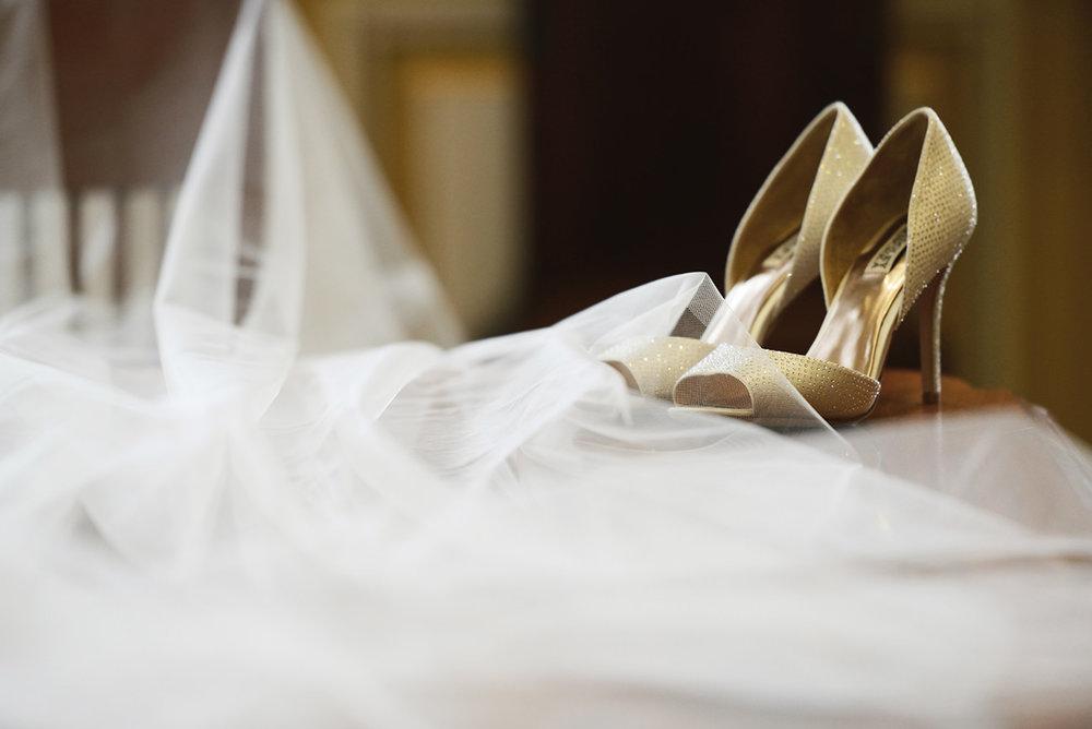 09_Dana-Siles-Wedding-Photography.jpg