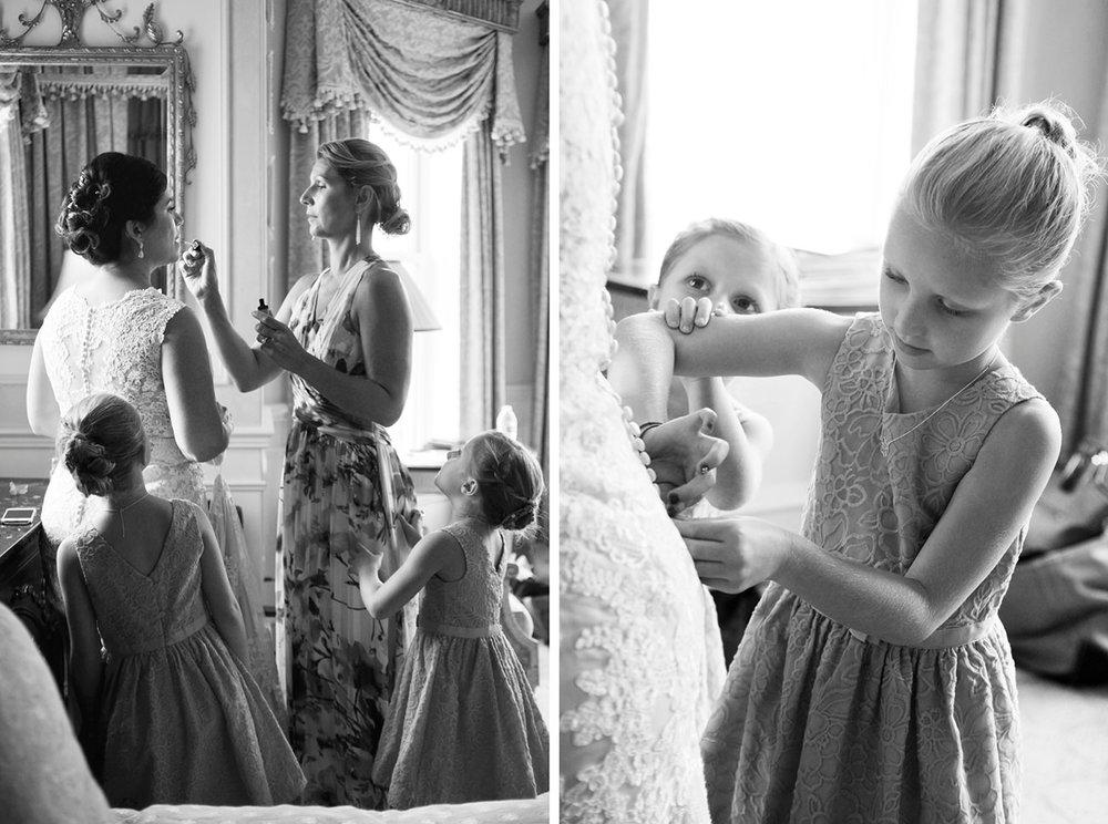 10_Dana-Siles-Wedding-Photography.jpg
