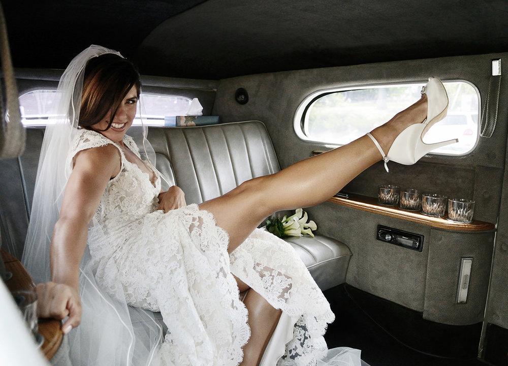 11_Dana-Siles-Wedding-Photography.jpg