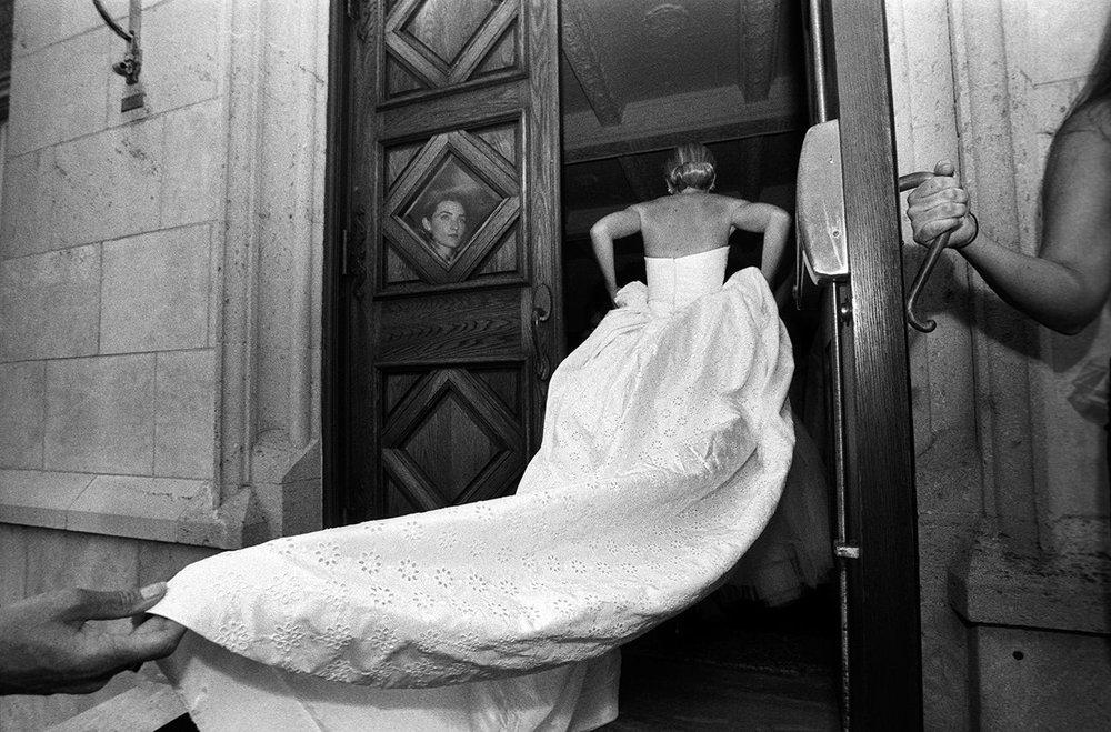 12_Dana-Siles-Wedding-Photography.jpg