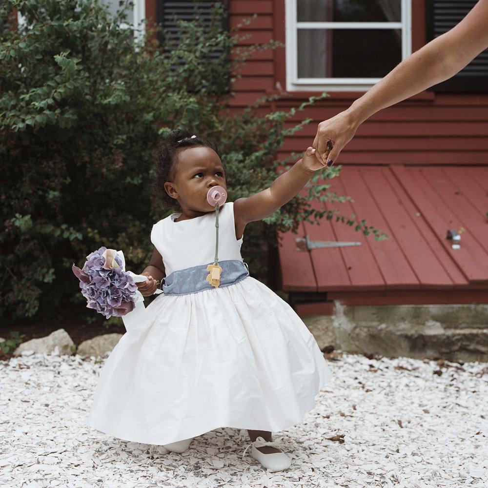 14_Dana-Siles-Wedding-Photography.jpg