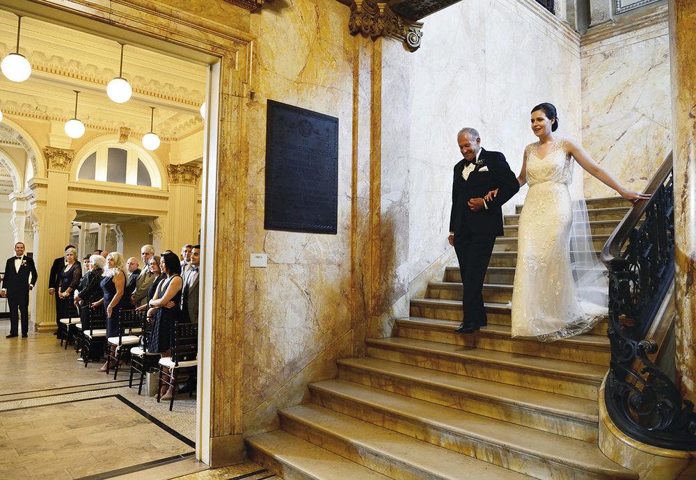 16_Dana-Siles-Wedding-Photography.jpg