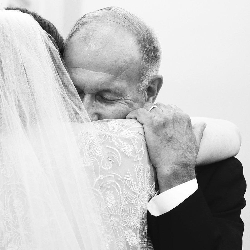 17_Dana-Siles-Wedding-Photography.jpg