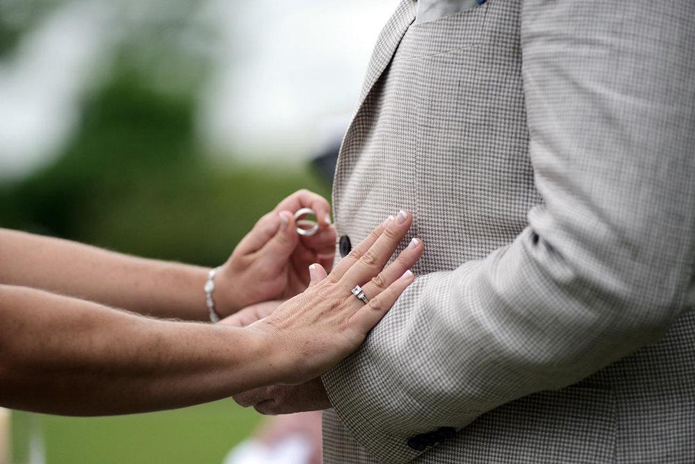 20_Dana-Siles-Wedding-Photography.jpg