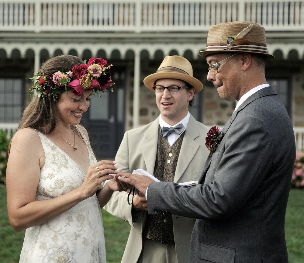 21_Dana-Siles-Wedding-Photography.jpg