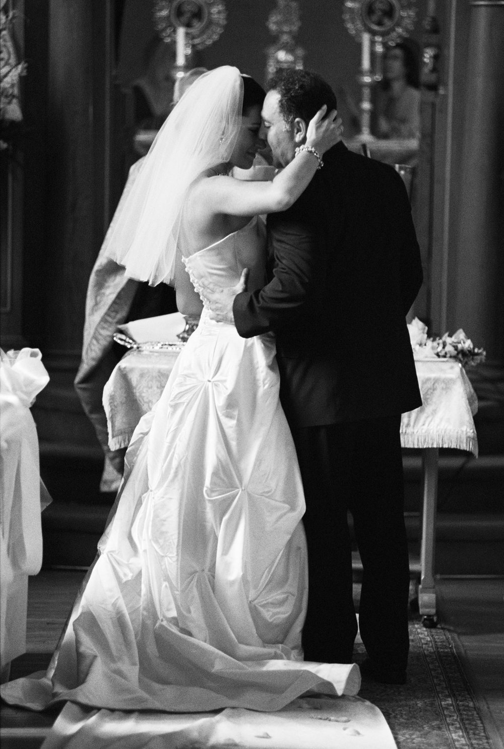 22_Dana-Siles-Wedding-Photography.jpg