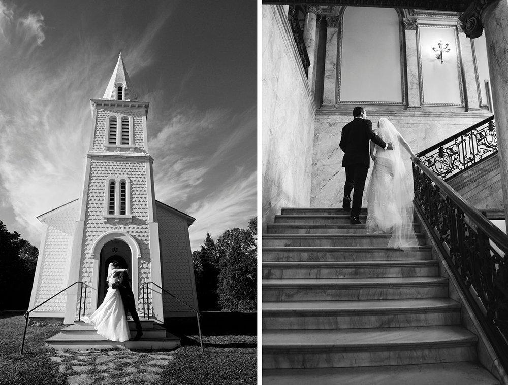 24_Dana-Siles-Wedding-Photography.jpg