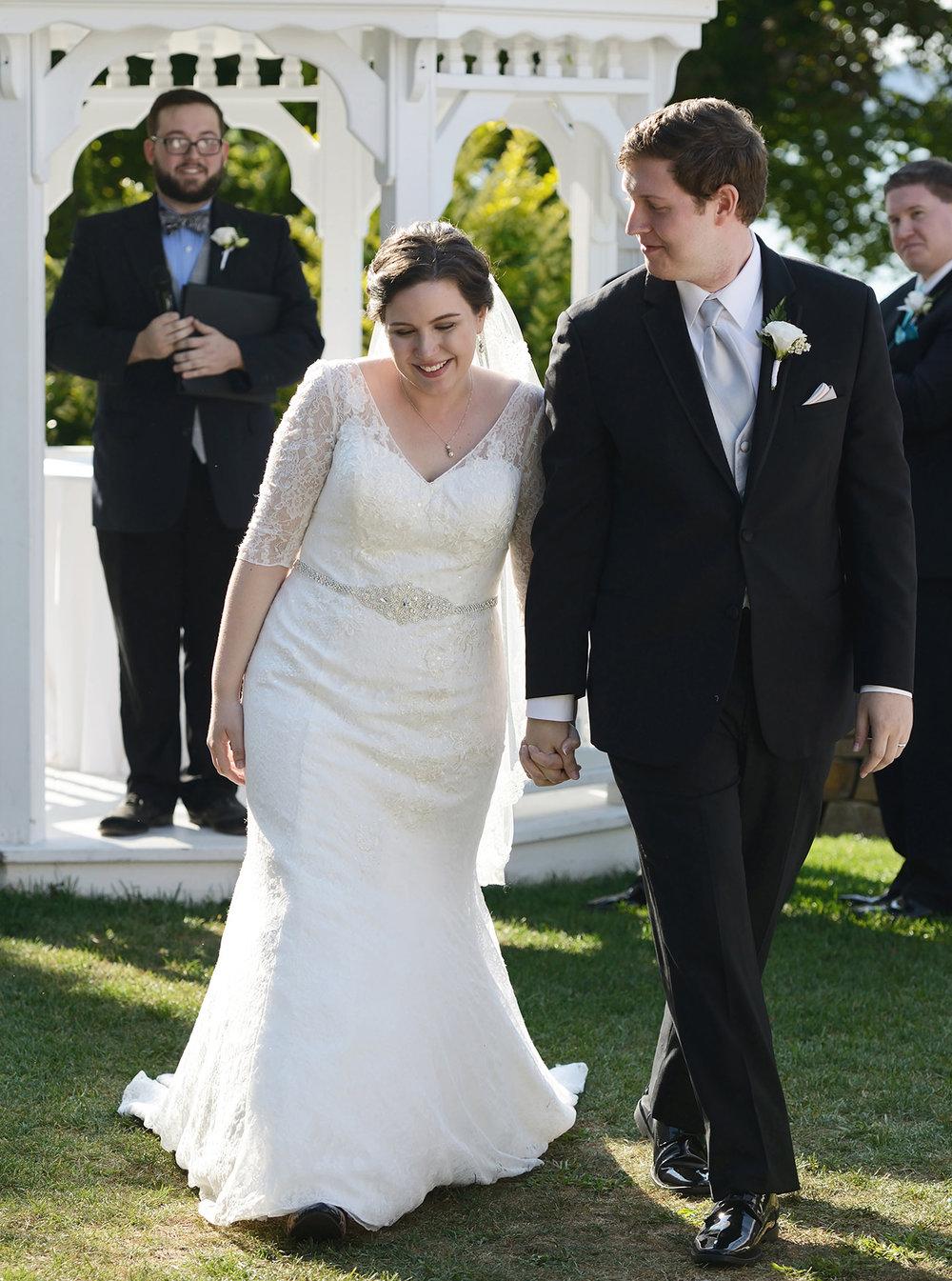 23_Dana-Siles-Wedding-Photography.jpg