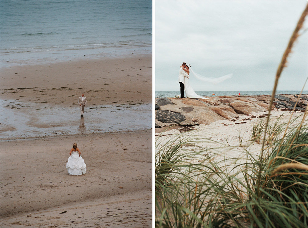27_Dana-Siles-Wedding-Photography.jpg