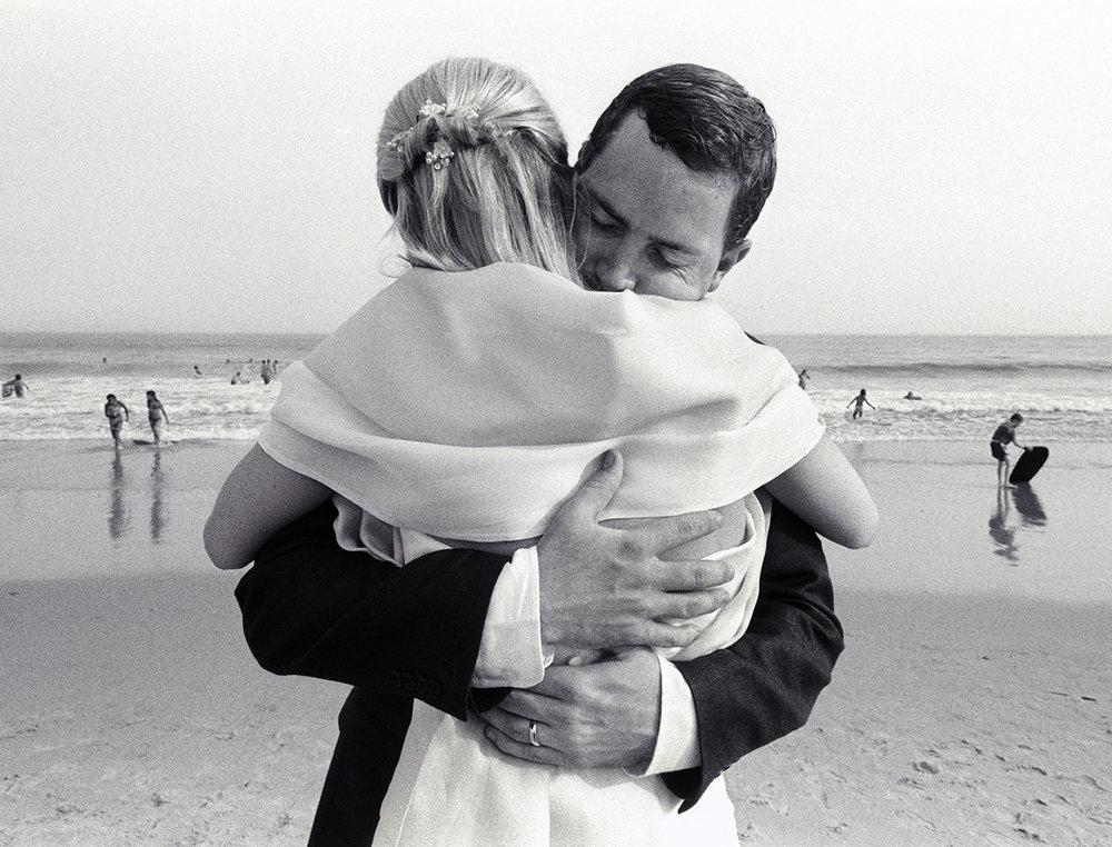 28_Dana-Siles-Wedding-Photography.jpg