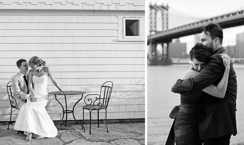 30_Dana-Siles-Wedding-Photography.jpg