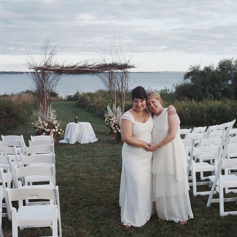 29_Dana-Siles-Wedding-Photography.jpg