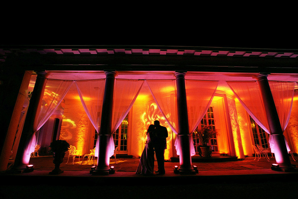 31_Dana-Siles-Wedding-Photography.jpg