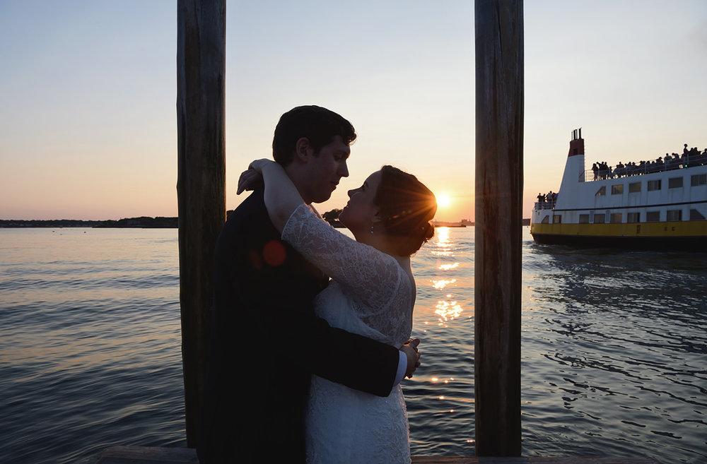 36_Dana-Siles-Wedding-Photography.jpg