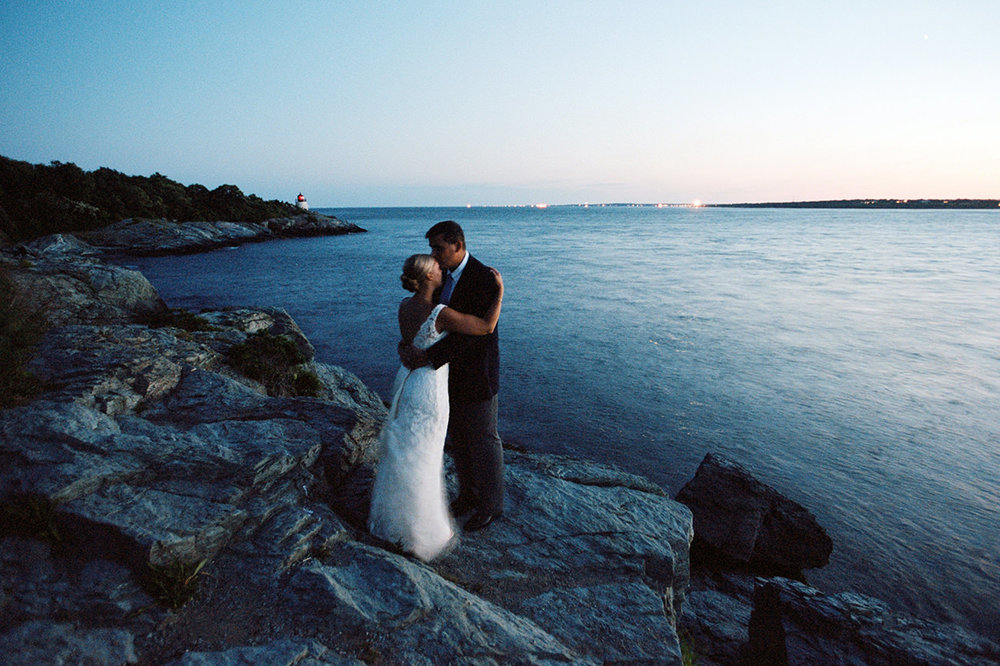 38_Dana-Siles-Wedding-Photography.jpg