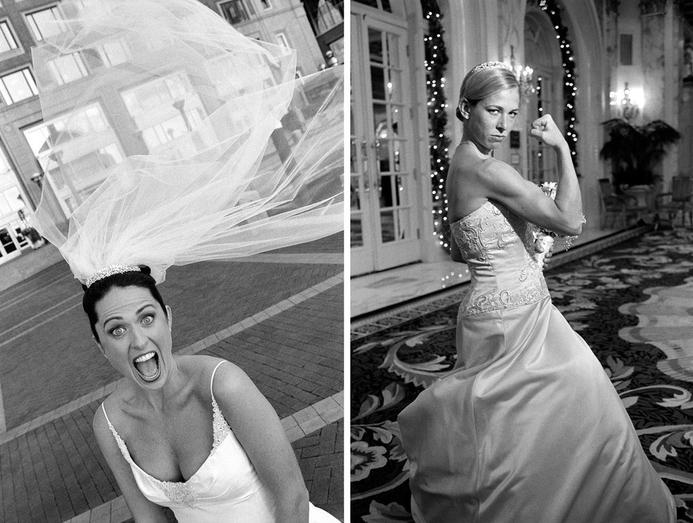 41_Dana-Siles-Wedding-Photography.jpg