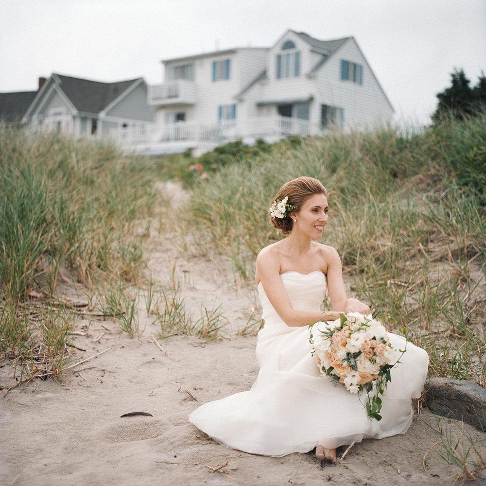 45_Dana-Siles-Wedding-Photography.jpg