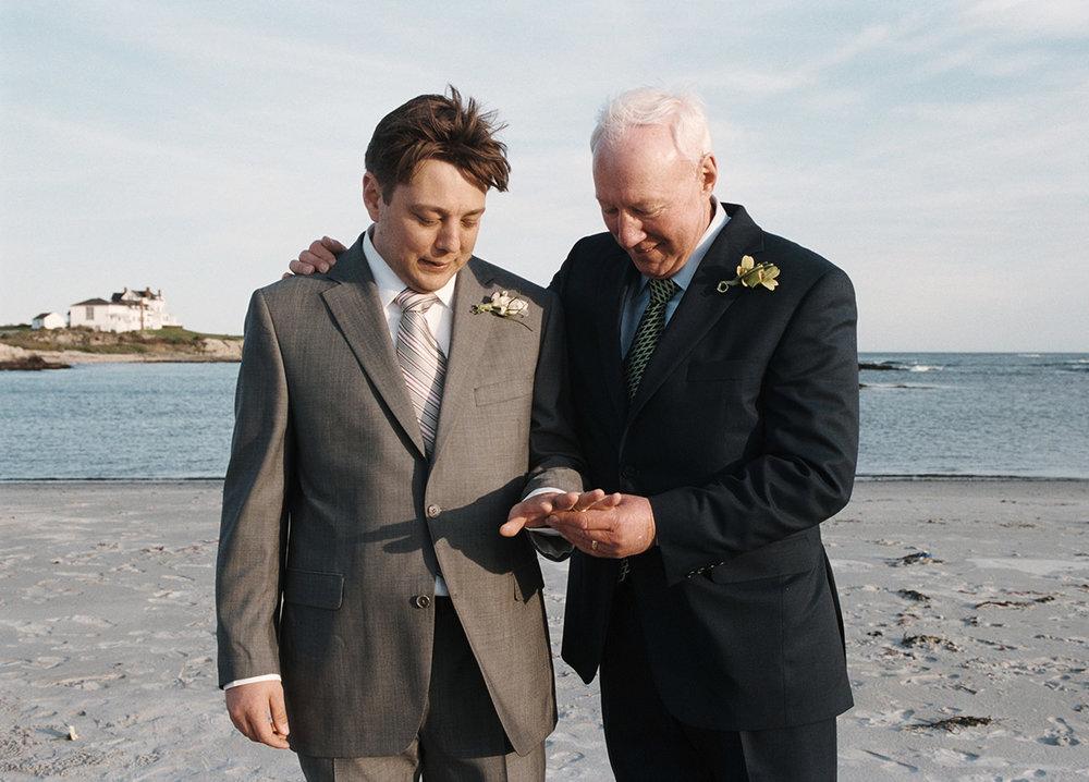 50_Dana-Siles-Wedding-Photography.jpg