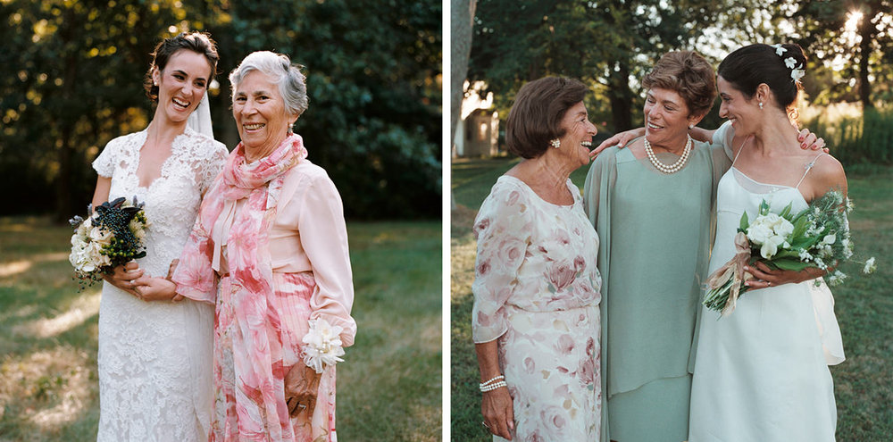 52_Dana-Siles-Wedding-Photography.jpg