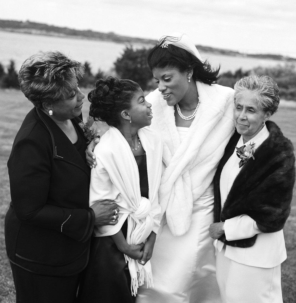 54_Dana-Siles-Wedding-Photography.jpg