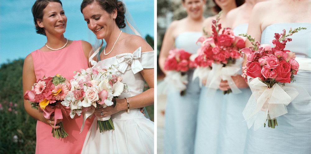 55_Dana-Siles-Wedding-Photography.jpg