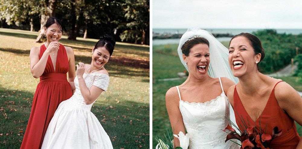 57_Dana-Siles-Wedding-Photography.jpg