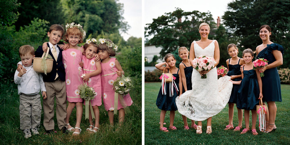 58_Dana-Siles-Wedding-Photography.jpg