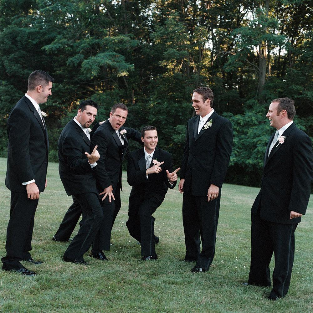 59_Dana-Siles-Wedding-Photography.jpg