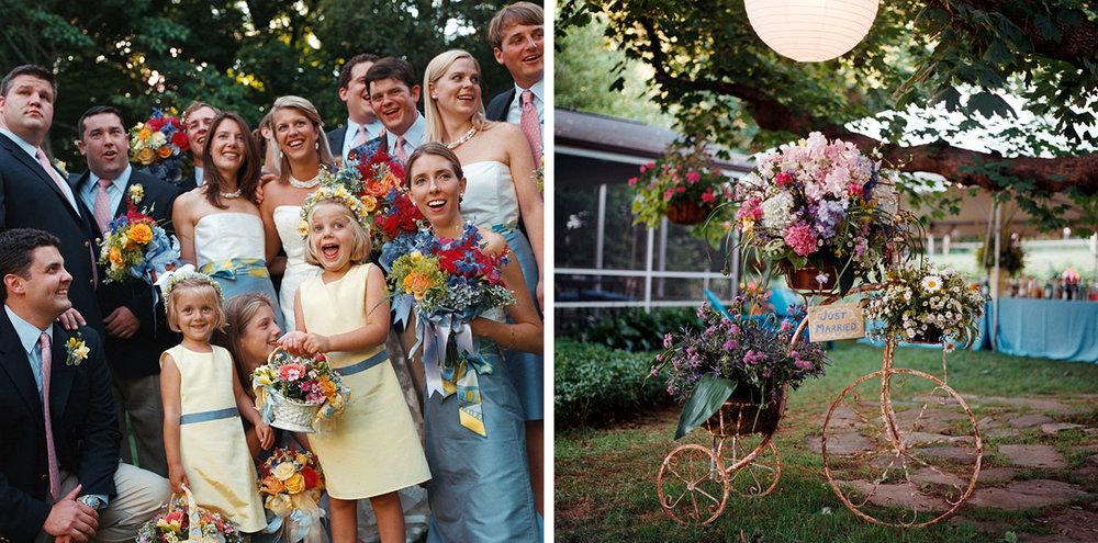 61_Dana-Siles-Wedding-Photography.jpg