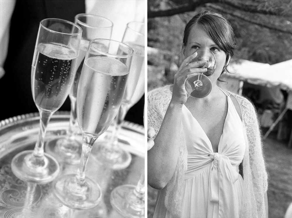63_Dana-Siles-Wedding-Photography.jpg
