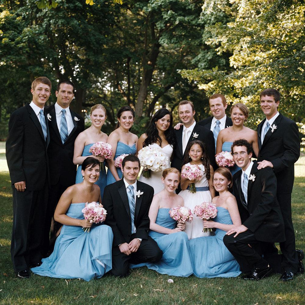 62_Dana-Siles-Wedding-Photography.jpg