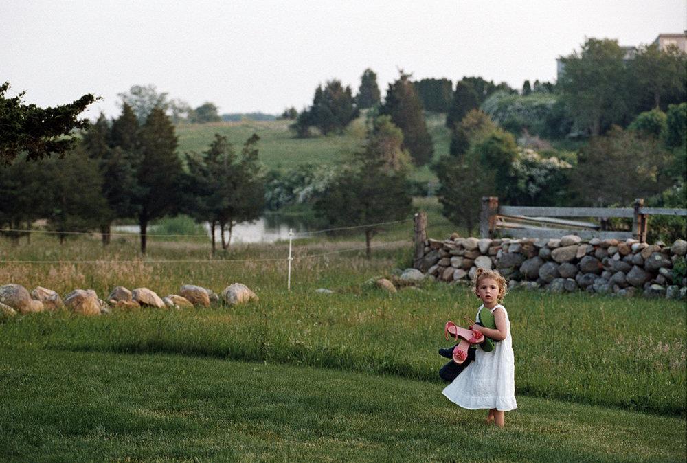 64_Dana-Siles-Wedding-Photography.jpg