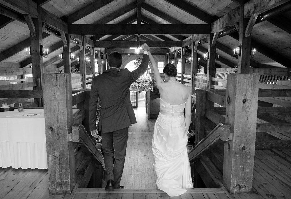 70_Dana-Siles-Wedding-Photography.jpg