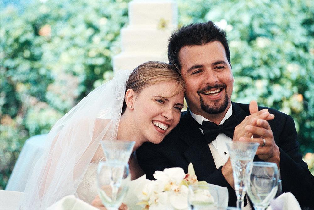 73_Dana-Siles-Wedding-Photography.jpg