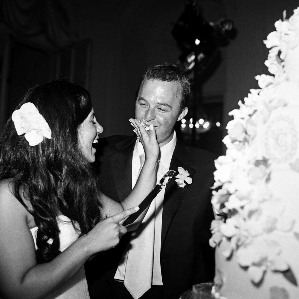 79_Dana-Siles-Wedding-Photography.jpg